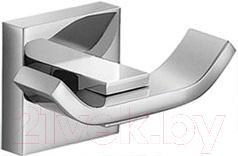 Крючок для ванны Iddis Corot L201B