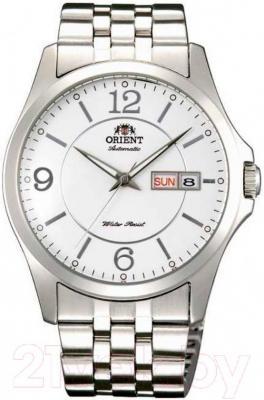 Часы мужские наручные Orient FEM7G001W9