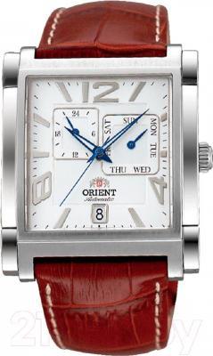Часы мужские наручные Orient FETAC005W0