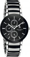 Часы мужские наручные Pierre Lannier 211G439 -