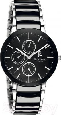 Часы мужские наручные Pierre Lannier 211G439