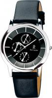 Часы мужские наручные Pierre Lannier 236B133 -