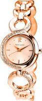Часы женские наручные Pierre Lannier 104J999 -