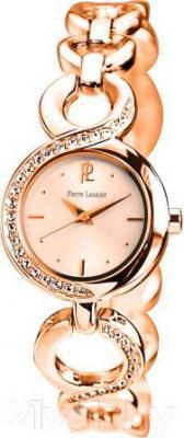Часы женские наручные Pierre Lannier 104J999