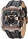 Часы мужские наручные Police PL.13895JSQBR-02 -
