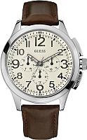 Часы мужские наручные Guess W10562G1 -