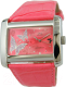 Часы женские наручные Q&Q GS53J322 -