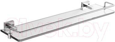 Полка для ванной Iddis Corot L209B