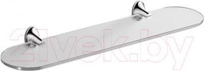 Полка для ванной Iddis Leaf LEASBG0I44