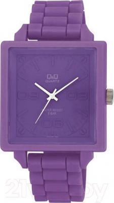 Часы женские наручные Q&Q VR12J008