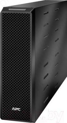 Батарея для ИБП APC SRT192BP