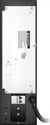 Батарея для ИБП APC SRT192BP - вид сзади