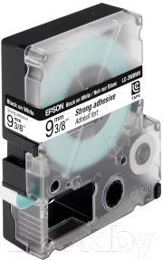 Лента Epson C53S624406