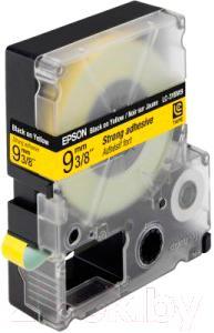 Лента Epson C53S624404