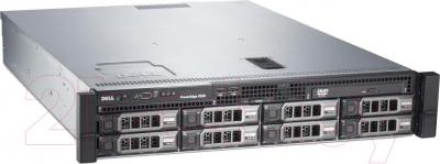 Сервер Dell PowerEdge R520 (210-ACCY-272424564)