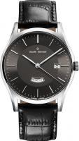 Часы мужские наручные Claude Bernard 84200-3-NIN -
