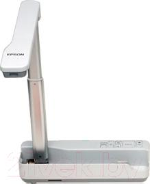 Документ-камера Epson ELPDC06 (V12H321003)