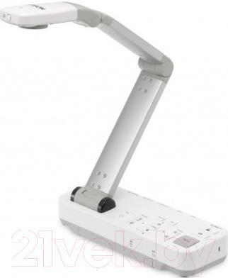 Документ-камера Epson ELPDC11 (V12H377040)