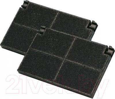 Угольный фильтр для вытяжки Faber Omnia 155x225