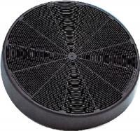 Угольный фильтр для вытяжки Faber D155 H16 -