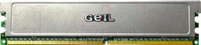 Оперативная память DDR2 GeIL GX22GB6400C6SC
