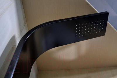 Душевая панель Leroy Aura Spa