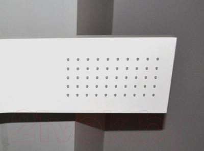 Душевая панель Leroy Intro (JM-AL035)