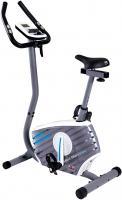 Велотренажер Body Sculpture BC-3100G -