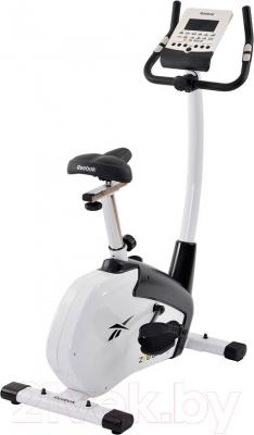 Велотренажер Reebok ZR8 Exercise Bike / RE1-11800WH