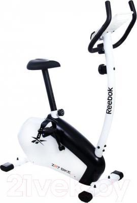 Велотренажер Reebok ZR7 Exercise Bike / RE1-11700ZWH