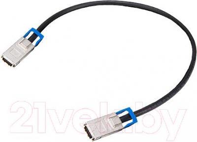 Оптоволоконный кабель HP X230 (JD363B)