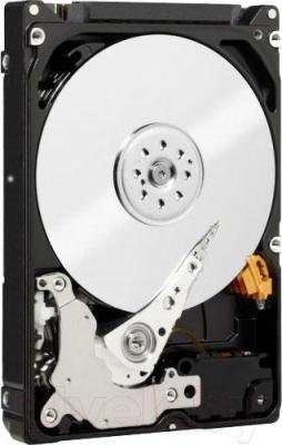 Жесткий диск для сервера Lenovo IBM 500GB (41Y8274)