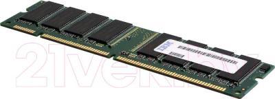 Оперативная память DDR3 Lenovo 49Y3778