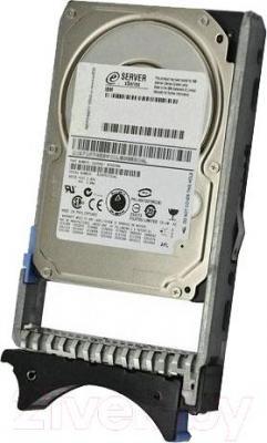 Жесткий диск Lenovo IBM 300GB (49Y6107)