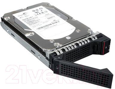 Жесткий диск Lenovo ThinkServer 900GB (4XB0G88762)