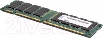 Оперативная память DDR4 Lenovo 00FM011