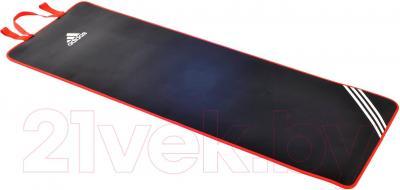 Коврик для фитнеса Adidas ADMT-12231