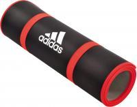 Коврик для фитнеса Adidas ADMT-12235 -