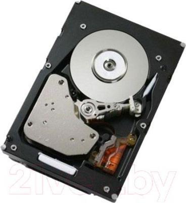 Жесткий диск Lenovo IBM 500GB (00NA586)