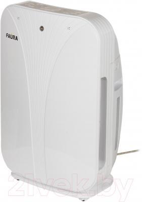 Мойка воздуха Faura Faura NFC-260 Aqua