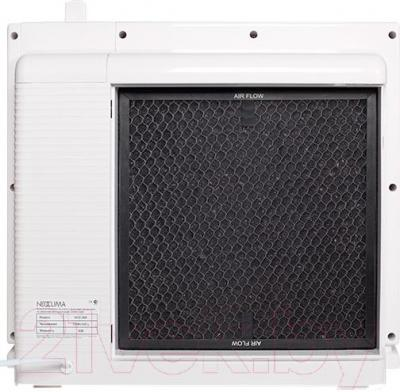 Мойка воздуха Neoclima NCC-868 - фильтр
