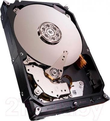 Жесткий диск Lenovo IBM 3TB (00Y2473)