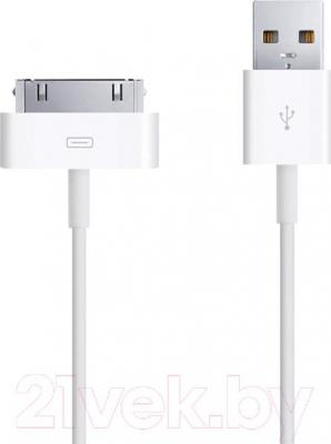 Кабель USB Apple MA591ZM/C