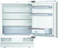 Холодильник без морозильника Bosch KUR15A50RU -