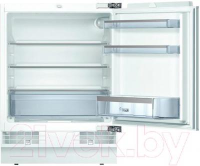 Холодильник без морозильника Bosch KUR15A50RU