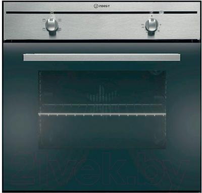 Электрический духовой шкаф Indesit FIMS 20 K.A AX S