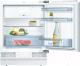 Холодильник с морозильником Bosch KUL15A50RU -