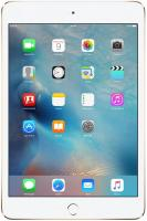 Планшет Apple iPad mini 4 Cell MK712RK/A (золотой) -