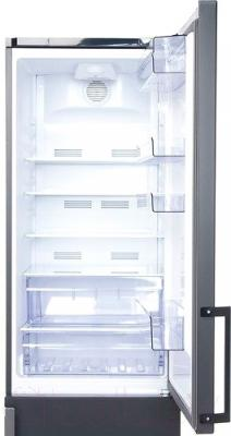 Холодильник с морозильником Beko RCNK355E21A