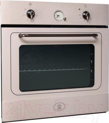 Электрический духовой шкаф Indesit FMR 54 K.A (AV)